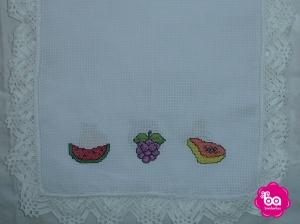 Caminho-mesa-frutas-3