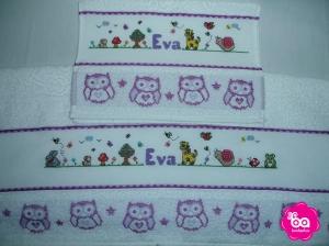 Kit-Eva-Bichinhos