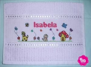TMao-Isabela-Bichinhos