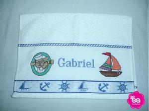 TMao-GAbriel-Mar