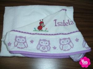 TCapuz-Isabela-Bird2